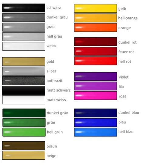 le anschließen farben 0 25 m 178 fliesenaufkleber kacheldekor fliesen aufkleber ebay
