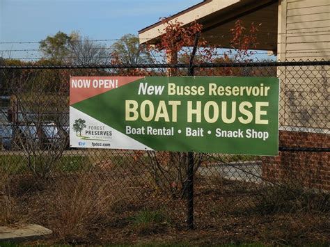 Busse Lake Boat Rental by 1000 Images About Boat House Forest Preserve On