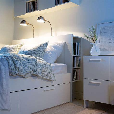 deco chambre petit espace 17 meilleures idées à propos de décoration de