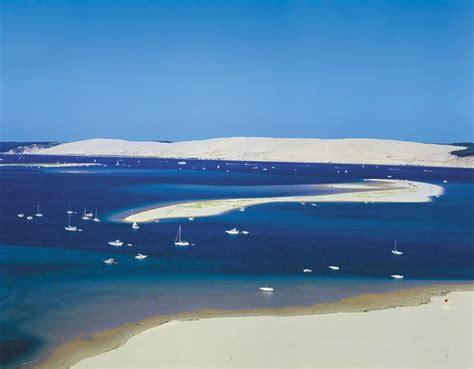 chambre d hote dune du pilat dune du pyla