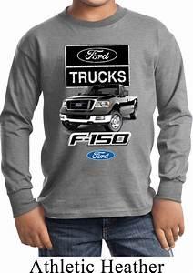 buddha size chart kids ford shirt f 150 truck long sleeve shirt f 150