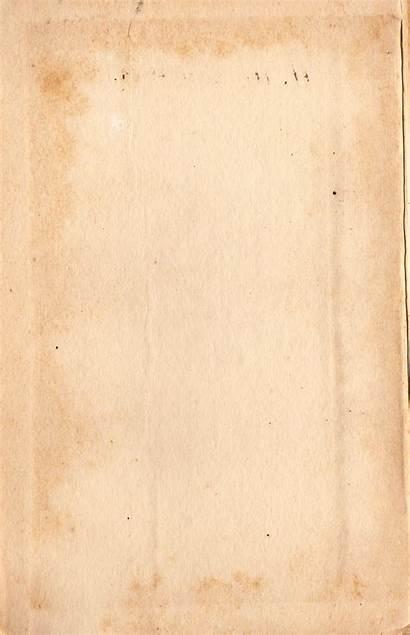 Texture Paper Tan Background Textured Torn Lostandtaken