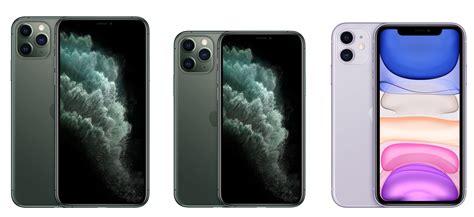 kuo iphone pro mit starkem verkaufsstart macerkopf