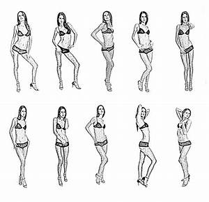20 Best Photography    Posing Diagrams Images On Pinterest