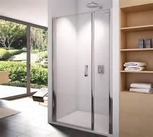 Duschtür 80 Cm : duscht r pendelt r 110 cm dusche nische mit festteil ~ Michelbontemps.com Haus und Dekorationen