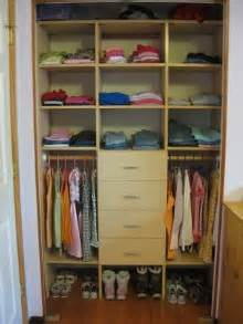 walk in and reach in closets johan closet solutions