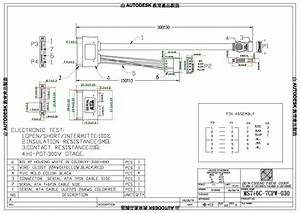 Wiring A Capacitor Diagram  Wiring  Free Engine Image For User Manual Download