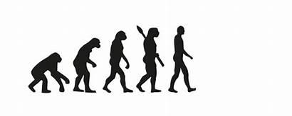 Evolution Icon Human Nautilus Daily Response Tweet