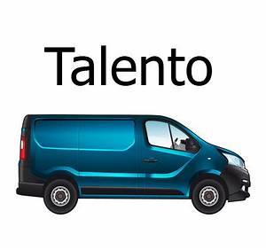 Fiat Utilitaire Talento : housse si ge utilitaire fiat talento archives housse auto ~ Medecine-chirurgie-esthetiques.com Avis de Voitures