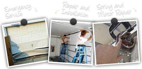 garage door companies in orange county ca garage door repair orange county