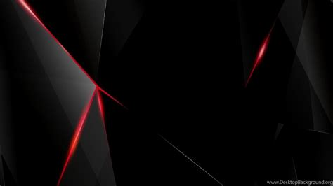 Theme Iphone Xr Wallpaper Black by Black And Abstract Wallpapers Desktop Background