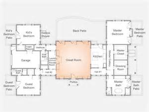 floor plans with great rooms hgtv home 2015 floor plan building hgtv home 2015 hgtv
