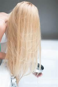 Zeig Deinen Po : blonde haare pflegen pflege tipps so wurde mein haar gesund ~ Orissabook.com Haus und Dekorationen
