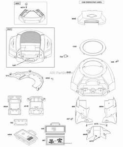 Diagram  Farmall B Parts Diagram Full Version Hd Quality