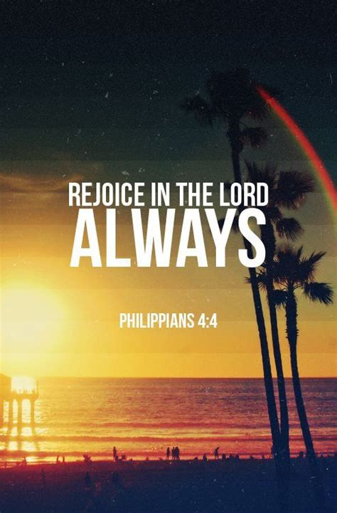 Android Lock Screen Android Bible Verse Wallpaper Hd by Christian Wallpaper For Iphone Or Android Tags