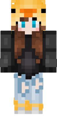 hetty nova skin