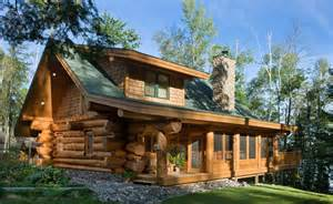 Wood And Homes by Stunning Log Homes Designed By Pioneer Log Homes Of