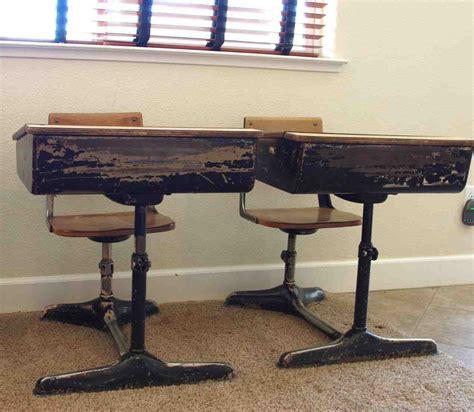 fashioned school desks for sale home furniture design