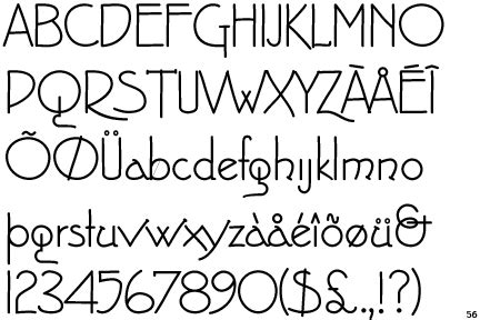 architectural lettering template architectural lettering template free template design