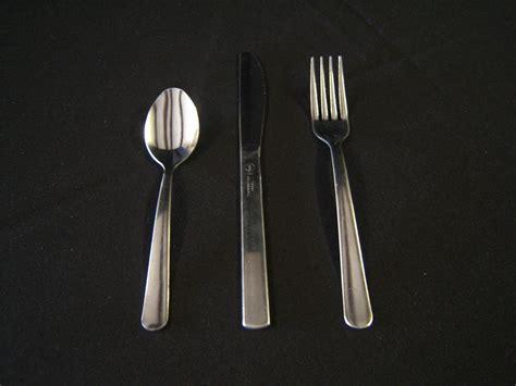 silverware tucson rentals flatware plates rental cups plain farmer bachelor silverwares