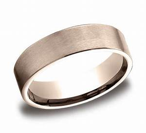 how to buy a men39s wedding band With do men buy their own wedding rings