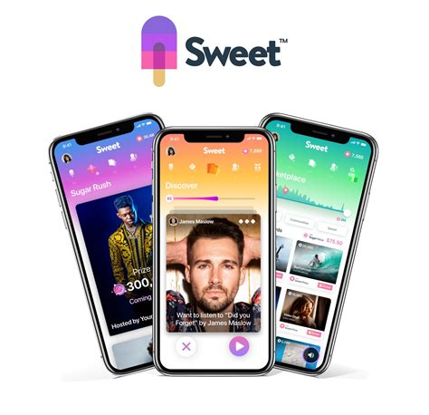 This ranked list includes songs like brown sugar by the rolling stones, and the very famous sugar sugar by the archies. Sweet's Artist-Hosted 'Sugar Rush' Game Delivers Music Streams and Empowers Fans to Make a ...