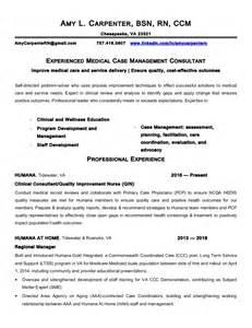 rn bsn nursing resume carpenter bsn rn ccm resume
