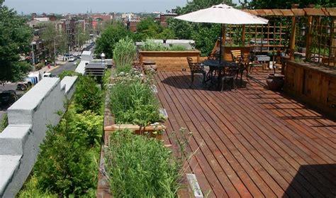 nettoyer un canape terrasse toit terrasse piscine jardin accueil design et