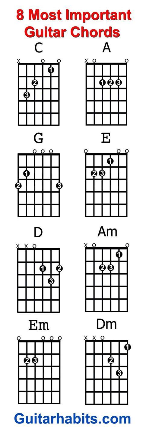best 25 guitar ideas on guitar cords