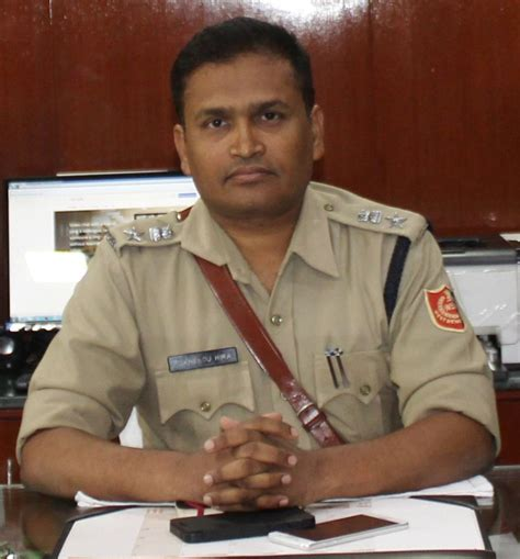 dib full form in police bankura district police welcome to the official website