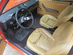 1973 Fiat 128 Sport Coupe For Sale