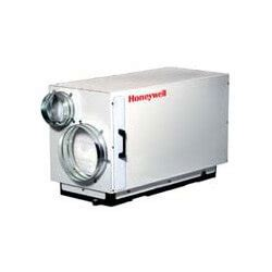 honeywell dehumidifier dr90 dr90a1000 honeywell dr90a1000 truedry dr90 whole house 1693