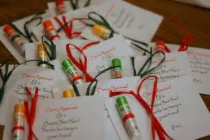friend christmas gift ideas there are more christmas friend and neighbor gift ideas1