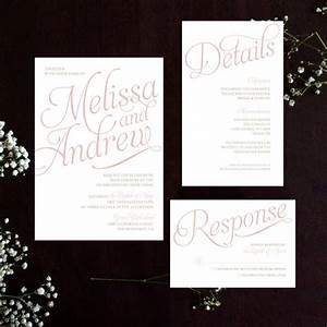 wedding invitation wording from bride and grooms parents With wedding invitation quotes by groom