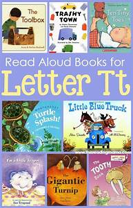 78 images about letter t crafts on pinterest sea turtle With letter books for toddlers