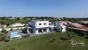 trs belle maison exemplaire en charente maritime with With nice location villa martinique avec piscine 17 location de villas et de maisons de vacances dans les