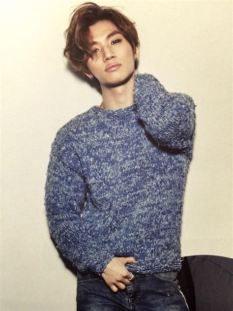 daesung profile kpop