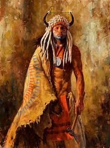 716 best Native American Art 2 images on Pinterest ...