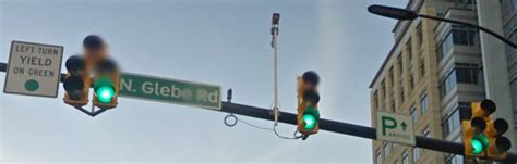 can you contest a red light camera ticket virginia red light cameras interactive map of locations