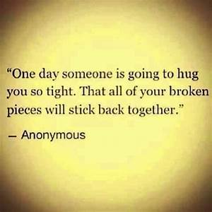 Quotes On Love (Depressing Quotes) 0045 3