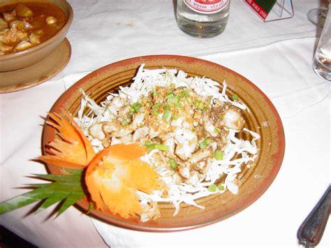cuisine kraft food recipes kraft food recipes