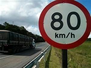 Petition 80 Km H : g1 trecho de 37 km da raposo tavares altera velocidade 5 vezes para 80km h not cias em ~ Medecine-chirurgie-esthetiques.com Avis de Voitures