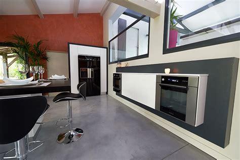 prati cuisine cholet prati cuisines am 233 nagement d int 233 rieur cuisine salle