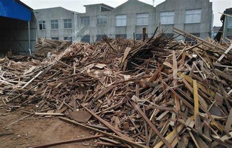 wood shredder waste wood shredding recycling machine