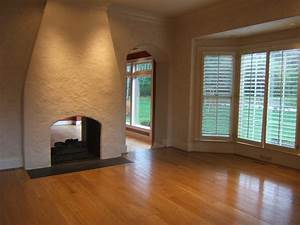 Home, Staging, A, Hot, Trend, In, The, Greater, Cincinnati, Area