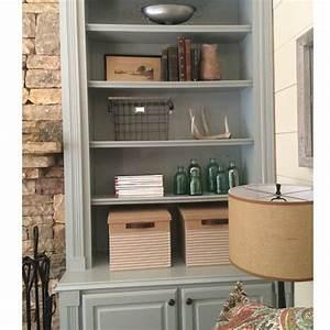 les 769 meilleures images du tableau paint colors gray With kitchen cabinets lowes with papier peint anglais