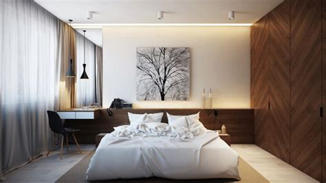 interior design ideas for bed room 2015 discover the trendiest master bedroom designs in 2017 Modern