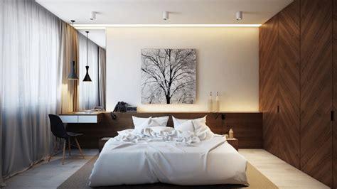 Master Bedroom Interior Design Ideas by Discover The Trendiest Master Bedroom Designs In 2017