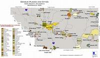 Kern County, California, Homeschool Groups | A2Z Homeschooling