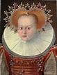 48 best 1590's German Women images on Pinterest | German ...